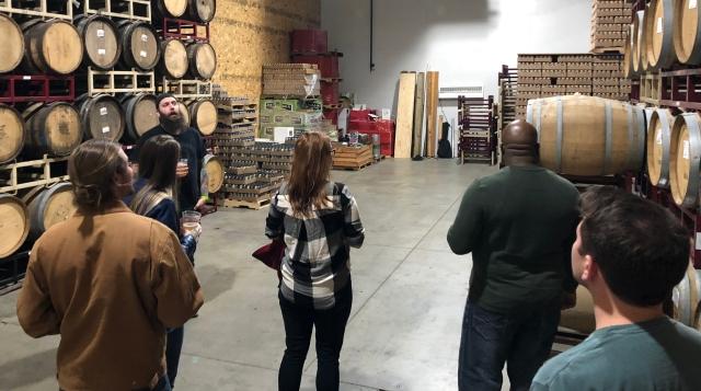 Nebraska Brewing tour_0676.jpg
